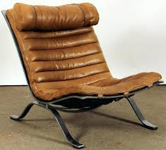 Modern Leather Lounge Chair – Moserconsult.com Leather Sofa Chaise Lounge Prabhakarreddycom Ikea Leather Sofas Armchairs Chaise Lounges Karlstad Longue Lounge Ukenergystorageco Boswell Channel Tufted Dark Brown Bycast Stylish Wzebra Back Brown Chair Chair Interior Designs Amazoncom Cambridge Savannah Faux In Fniture Alluring Outdoor With Kidkraft Le Corbusier Style Lc4 Longue Great Deal 234475 Laguna Curved And Pillow