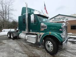 2013 Freightliner Coronado 122 Sleeper Semi Truck For Sale, 631,025 ... Heavy Trucks For Sale June 2017 Kc Whosale Elliott L60r On 2018 Ford F750 Diesel Engine Crane For In By Crechale Auctions And Sales Llc 11 Listings Fagan Truck Trailer Janesville Wisconsin Sells Isuzu Chevrolet Paper Dump Trucks Sale College Academic Service Intertional 9900i Norfolk Nebraska Youtube Inventory Search All Trailers Sterling Tractors Semi N Magazine New Used Dealer Michigan Sullivan Auctioneersupcoming Events Large No Reserve Machinery