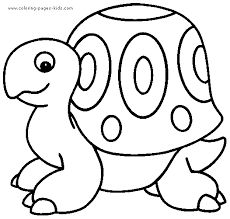 T Fancy Coloring Pages Kids