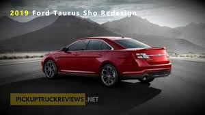 2019 FORD TAURUS SHO REDESIGN SPECS AND PRICES | Pickup Truck Reviews 2017 Dodge Ram Truck 1500 Windshield Sun Shade Custom Car Window Dale Jarrett 88 Action 124 Ups Race The 2001 Ford Taurus L Series Wikiwand 1995 Sho Automotivedesign Pinterest Taurus 2007 Sel In Light Tundra Metallic 128084 Vs Brick Mailox Tow Cnections 2008 Photos Informations Articles Bestcarmagcom Junked Pickup Autoweek The Worlds Best By Jlaw45 Flickr Hive Mind 10188 2002 South Central Sales Used Cars For Ford Taurus Ses For Sale At Elite Auto And Canton 20 Ford Sho Blog Review