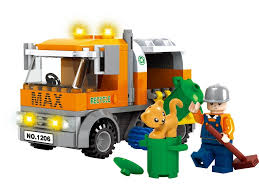 The AUSINI City Garbage Kit 167 Pcs Lego City 4432 Garbage Truck In Royal Wootton Bassett Wiltshire City 30313 Polybag Minifigure Gotminifigures Garbage Truck From Conradcom Toy Story 7599 Getaway Matnito Detoyz Shop 2015 Lego 60073 Service Ebay Set 60118 Juniors 7998 Heavy Hauler Double Dump 2007 Youtube Juniors Easy To Built 10680 Aquarius Age Sagl Recycling Online For Toys New Zealand