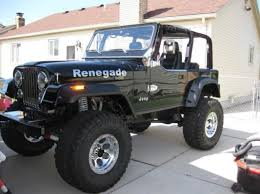 541 best Jeeps images on Pinterest