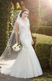 105 best essense of australia wedding gowns images on pinterest
