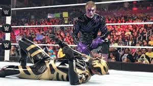 Curtain Call Wwe Goldust by The Divas Revolution And Wwe U0027s Top 25 Biggest Epic Failures Of