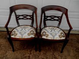 Details About Vintage Baker Furniture Biedermeier Style Fruitwood ... Baker Fniture Price Prices List Chairs Vintage Catalog Ding Startling Shield Back Room Simple Mahogany Antique Sling Side Chair By Thomas Pheasant 8742 Set Of Twelve Chippendale Mahogany Ding Chairs Sesame And Lilies White 4 Grand Expressions Pair Of For Occasional Desk Or Wonderful Design Sweet Heart Fniture Cleveland Used Affordable Moving Gorgeous Charleston Slipper Camel Etsy Ritz Optimumpheantthomaspolygons Apple French Louis Xv Style Yellow Painted 6