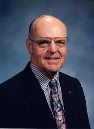 Kenneth Pfeil Obituary Morris Plains NJ