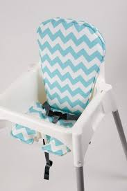 Eddie Bauer Wood High Chair Replacement Pad by Indoor Chairs Eddie Bauer High Chairs Eddie Bauer High Chair