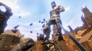 MMO Sale Brings Conan Exiles And Elder Scrolls Online Gold Below $20 15 Off Eso Strap Coupons Promo Discount Codes Wethriftcom How To Buy Plus Or Morrowind With Ypal Without Credit Card Eso14 Solved Assignment 201819 Society And Strfication July 2018 Jan 2019 Almost Checked Out This From The Bethesda Store After They Guy4game Runescape Osrs Gold Coupon Code Love Promotional Image For Elsweyr Elderscrollsonline Winrar August Deals Lol Moments Killed By A Door D Cobrak Phish Fluffhead Decorated Heartshaped Glasses Baba Cool Funky Tamirel Unlimited Launches No Monthly Fee 20 Off Meal Deals Bath Restaurants Coupons Christmas Town