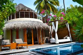 100 Maldives W Retreat Insome And Spa 26 Mld0393 Ilsasolutions
