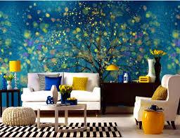 Wall Mural Decals Canada by Bedroom Alluring Mywonderwall Wall Murals Living Room Muralsjpg