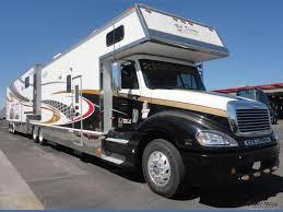 100 Sport Truck Rv All About Chandler Az Racingjunk Classifieds