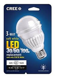 3 way bulbs how they work and how they can save you money green