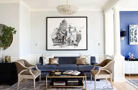 100 Modern Interiors The Elegantly Of Catherine Kwong Inspiration