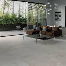 Larisa Wall Tiles KAI Group
