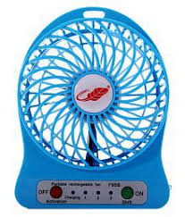 Bladeless Table Fan India by Bladeless Fans Buy Bladeless Fans Online At Best Prices In India