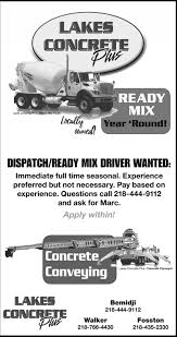 Ready Mix, Lakes Concrete Plus Driver Of Concrete Truck In Fatal Crash Charged With Motor Vehicle Concrete Pump Truck Stock Photos Images Job Drivers Fifo Hragitatorconcrete Port Hedland Jcb Cement Mixer Middleton Manchester Gumtree Hanson Uses Two Job Descriptions Wrongful Termination Case My Building Work Cstruction Career Feature Teamster The Scoop Newspaper Houston Shell Gets New Look Chronicle Miscellaneous Musings Adventures In Driving Or Never Back Down Our Trucks Loading And Pouring Cement Youtube  Driver At Plant Atlanta