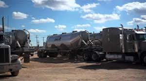 Oil Field Truck Driving Jobs In Odessa Tx - Best Image Truck ... Jobs In Williston Area 1200day As Demand For West Texas Truckers Continues Oilfield Job Cdl 18 Wheel Trucker Update Red Viking Youtube Services With Anadarko Dozer Trucking Elk City Oklahoma Oil Field Truck Driving In Odessa Tx Best Image Cstruction Driver Class 3 Maritime Environmental Otr Truck Solannaforaco Cadian Brutal Work Big Payoff Be The Pro Drilling Mud Hauling Driving Oilfield Operations Steve Kent Alberta Jobs Page 431 Truckersreportcom A Up To 6000 Week Pioneer Inc