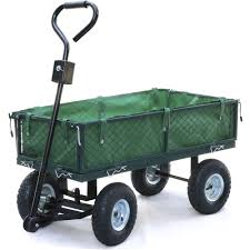 Heavy Duty Garden Trolley Cart Truck Trailer Wheels Large Warehouse ... Shop Hand Trucks Dollies At Lowes With 4 Wheel Appliance Heavy Duty 2 In 1 Truck Dolly Cart Moving Mobile Lift Amazoncom Folding 70 Kg155 Lbs 4wheel Buffalo Tools 600 Lb Capacity And 1000 Wheel Wonder Hand Truck Gorgeous Four Wheeled Dollies Pertaing To Aspiration Home Design 2in1 Alinum Utility Convertible Upcart Mphd14 Do It Best 1420so Dutro For Inflatables Youtube Magliner Gemini Sr Gma81ua4 Bh Photo