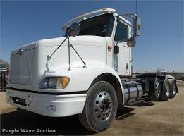 Semi Trucks For Sale In Nebraska Best Of 2002 International 9100i ... Valley Truck Driving School 56 Best Volvo Semi Trucks Images On Amazoncom Wvol Transport Car Carrier Toy For Boys And 2019 Picture Concept 2018 Detailing Cloud 9 Detail Utahs Mobile Top 5 Whats The Most Popular In America Fancing Companies Image Kusaboshicom All New Specs The Cars Arriving Bestchoiceproducts Choice Products 12v Ride Kids American Drivers We Are World Best Youtube Show Wagun Talesrhwagfarmscom Box Job Cost Resourcerhftinfo 34 Inspirational Freightliner Sleeper Sale Azunselrealtycom