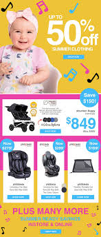 Latest Babycity Promo Codes, Coupons - November 2019 Ds Colour Labs Discount Code Mywmtgear Coupon Codes Honda Of Illinois Service Coupons Cristy Cali Britney Spears Promo Gavere Leather Home Streetlight Records Coupons De Descuento Forever 21 Usa Baby Foot Peel The Big Boo Cast Dr Lenard Restaurant Pismo Beach Promo Airasia Maret 2019 Lcs Supply 25 Raising Great Girls With Guest Leonard Sax Jiffy Lube Synthetic Puma India Mimco Prchoolsmiles Online