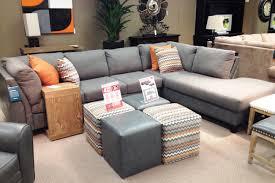 alessia leather sofas 2 piece set 100 images 17 best decor