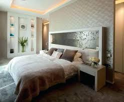 chambre avec tete de lit deco chambre tete de lit tete de lit chambre adulte deco tete lit