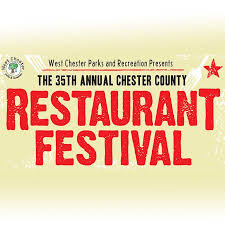 West Chester Halloween Parade Route by What To Do West Chester Restaurant Festival Serves It Up Again