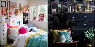 Ideas To Decorate Your Room According Personality 2