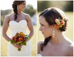 Bishop Pumpkin Farm Wedding by Fall Wedding Ideas For A Rustic Wedding Rustic Wedding Chic