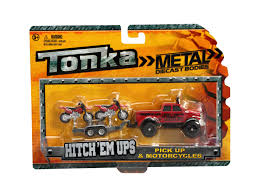 Tonka® Die Cast Hitch'em Ups - Big R | Big R Stores The Rebirth Of A Tonka Truck Papa Mikes Place Usaf Jeep For Restoringparts Only 1 Headlight 1960s Vintage Tonka State Hi Way Dept 975 Parts Or Restoration Fire Trucks In Action By Victoria Hickle 2003 Board Book Ride On Dump Canada Best Resource 1959 Bronze Pickup Repair 11545846 Ford Cab 1960 For Sale Holidaysnet Metal All Original Parts Custom 1955 Mfd Water Pumper Truck Works Cstruction Equipment