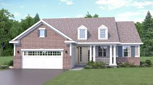 Wausau Homes House Plans by Strickland Floor Plan 3 Beds 2 Baths 1585 Sq Ft Wausau Homes