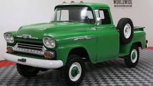 1958 Chevrolet 3100 Classics For Sale - Classics On Autotrader Dixie Dream Cars 1954 Chevy 3100 Pick Up Truck Welcome To Kleyn Trucks The World Wide Used Dealer Youtube On Everything Trucks 20160313 Best Sales Crs Quality Sensible Price Kia K2500 K2700 K3000s K4000g Commercial Vehicle Motors Equipment Details Henry Entire Stock Of Tow For Sale Constructit Cement 150 Piece Kit Bms Whosale Ming Liebherr Truckdriverworldwide Movie Flatbed In Los Angeles Ca Resource Fresno Car Haulers For New Carrier Trailers