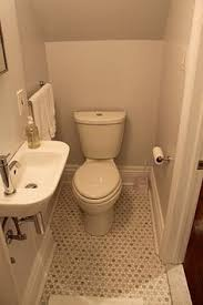 Small Basement Bathroom Designs by Best 25 Small Basement Bathroom Ideas On Pinterest Basement