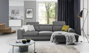 schlafsofa sofa polster wohnzimmer ecksofa textl sitz garnitur funktions