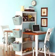 Showy Step 2 Desk Ideas by Decorate A Desk Image Titled Decorate Your Desk Step 2 Decorate