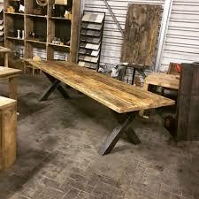 esszimmertische esstische küchentische holztische massivholz