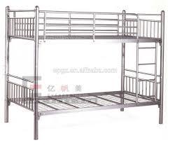 Uncategorized Wallpaper HD Cheap Bunk Beds With Mattress Bunk