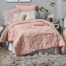84 best College Bedding images on Pinterest