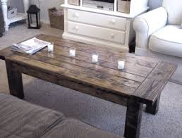 wooden small coffee table plans diy blueprints small coffee table
