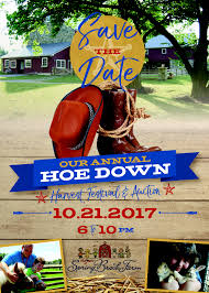 October 21st, 2017   Annual Hoe Down - The Barn At Spring Brook Nancy The Barn At Spring Brook Farm Animalassisted Acvities Hemlock Ultimate Equestrian Nature Lovers Estate Yoshi Farms For City Kids Jackson House Innjackson Our Programs Maple Cream Mayfair Greater Merrimack Valley Great State Park Cherry Canton Connecticut In Love Every Time I Pass By