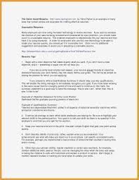 36 Sales Executive Cv Example - Resume Samples Sales And Marketing Resume Samples And Templates Visualcv Curriculum Vitae Sample Executive Director Of Examples Tipss Und Vorlagen 20 Cxo Vp Top 8 Cporate Sales Executive Resume Samples 10 Automobile Ideas Template Account Free Download Format Advertising Velvet Jobs Senior Simple Prting Objective Best Student Valid