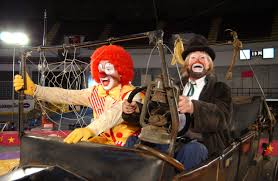 GARDEN BROS CIRCUS Shows Added To 2018 Schedule Monster Jam Sudden Impact Racing Suddenimpactcom Traffic Alert Portion Of I55 In Jackson Will Be Closed Today Truck Tires Car And More Bfgoodrich Jacksonmissippi Pt1 Youtube 100 Show Ny Trucks U0027 Comes To Blu Alabama Vs Missippi State Tickets Nov 10 Tuscaloosa Seatgeek Rentals For Rent Display Ms 2016 Motsports Oreilly Auto Parts Grave Digger Active Scene Outside Bancorpsouth Arena Tupelo Police Confirm There