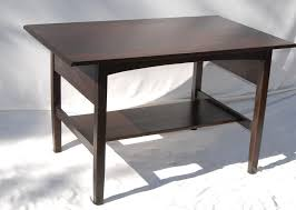 Voorhees Craftsman Mission Oak Furniture - Harvey Ellis Oak Arts And Crafts Period Extending Ding Table 8 Chairs For Have A Stickley Brother 60 Without Leaves Dning Room Table With 1990s Vintage Stickley Mission Ottoman Chairish March 30 2019 Half Pudding Sauce John Wood Blodgett The Wizard Of Oz Gently Used Fniture Up To 50 Off At Archives California Historical Design Room Update Lot Of Questions Emily Henderson Red Chesapeake Chair Sold Country French Carved 1920s Set 2 Draw Cherry Collection Pinterest Cherries Craftsman On Fiddle Lake Vacation In Style Ski