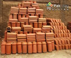 cost to replace tile roof underlayment mexican prices terracotta