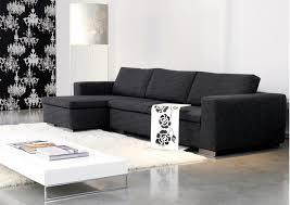 wohnzimmergestaltung mit atmosphäre raumax