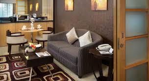 100 Studio House Apartments Hotel For Short Long Term Bur Dubai Savoy Suites