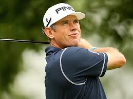 The 7 Most Underrated Players At The PGA Championship – GolfWRX Ricky Barnes Secondplace Tie Great For Sponsors Golf Channel Happy With 2nd Round At 2015 Valspar Flagstickcom Bill Belhick Carried Positive Energy From Super Bowl To Golf Course The 7 Most Underrated Players The Pga Championship Golfwrx 2017 Att Byron Nelson 1 Leaderboard Update Hahn The Players 2 Tee Times Jimmy Walker Misses Cut San Antonio Expressnews Shell Houston Open Tv Schedule Purse Golfcom These Pros Also Know Football Usa Today Sports Wire Getting Double Digits Is Tough Staying There Tougher