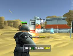 Games Like Warscrap Is One Of The Best Free Online Shooters. Grab ... Truck Games On Friv Rising Tide The Great Missippi Flood Of Top 10 Racing Of All Time Drive Very Best Euro Simulator 2 Mods Geforce Amazoncom Recycle Garbage Online Game Code American Pc 2016 Free Download Z Gaming Squad 2018 For Android Download And Software Racing Games On Ps4 6 Driving Sims Arcade Racers You Hot Wheels Partners With Psyonix To Bring Rocket League Life Play Renault Trucks 3d Car Youtube Blog Archives Backupstreaming