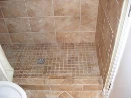 gorgeous porcelain shower tile webxo