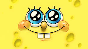 Spongebob That Sinking Feeling Youtube by Tv Time Spongebob Squarepants Tvshow Time